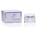 Forever Flawless Diamond Infused Facial Peeling Gel