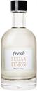fresh-sugar-lemon-edps9-png