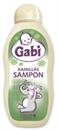 gabi-kamillas-sampon-png