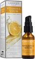 Ganique Vitamin C Serum