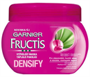 Garnier Fructis Densify Tápláló Hajpakolás