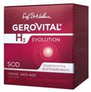 gerovital-h3-anti-agening-night-creme1-png