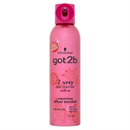 got2b-volumania-spray-hajhab-jpg