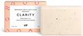 H&M Clarity Bar Soap