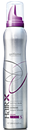 hair-x-extrem-volume-mousse-png