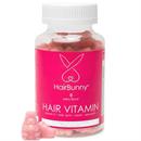 hairbunny-hajvitamin1s9-png