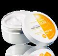 Oriflame Happy Skin Testápoló Krém Extraszáraz Bőrre