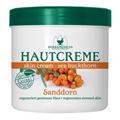 Herbamedicus Hautcreme