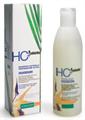 HC+ 510 Organikus Sampon Hajhullás Ellen
