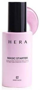 Hera Magic Starter Primer