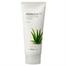 herb-day-365-cleansing-foam---aloes-jpg