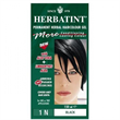 Herbatint Hajfesték