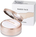 Holika Holika Naked Face Foundation Powder SPF26 / PA+