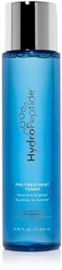 HydroPeptide Pre-Treatment Toner Anti-Age Peptides Tonik