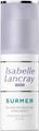 Isabelle Lancray Surmer Beauty Elixir