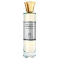 Parfum d'Empire Iskander