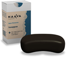 Naava Aqua Moments Iszappan