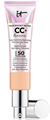 IT Cosmetics CC+ Cream Illumination with SPF50+