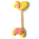 kep-lush-elsie-the-giraffe-tobbszor-hasznalhato-habfurdo1s-jpg