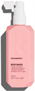 kevin-murphy-body-mass1s9-png
