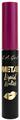 L.A. Girl Metal Liquid Lipstick