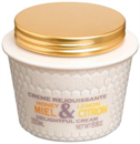 l-occitane-honey-lemon-delightful-cream-jpg