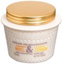 l-occitane-honey-lemon-delightful-cream-jpg