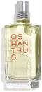 l-occitane-osmanthus-edts9-png