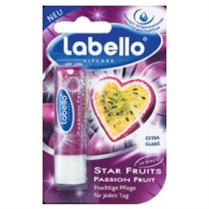 Labello Passion Fruit Ajakápoló