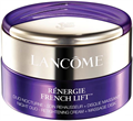 Lancôme Rénergie French Lift Night