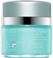 Lifeline Skin Care Neck Firming Complex