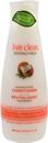 Live Clean Coconut Milk Hidratáló Hajbalzsam