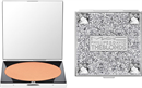 mac-x-the-blonds-magic-dust-powders9-png