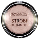 makeup-revolution-strobe-highlighters9-png