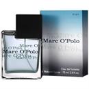 marc-o-polo-signature-for-men-edts-jpg