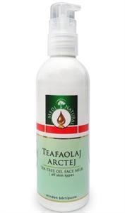 Medinatural Teafa Arctej