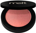 Melt Cosmetics Blushlight