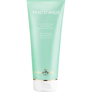 Méthode Jeanne Piaubert Peau d'Ange Rich Hydrating and Replenishing Body Cream