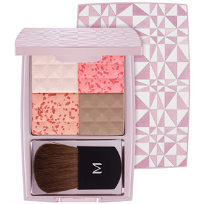 Missha M Prism Dot Block Blusher