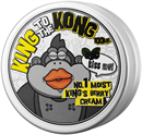 mizon-king-to-the-kong-no-1-moist-king-s-berry-creams9-png