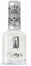 moyra-aqua-top-coat-vizbazisu-fedolakks9-png