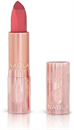 nabla-cult-matte-soft-touch-lipsticks9-png