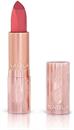 nabla-cult-matte-soft-touch-lipsticks9-png