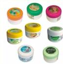 natural-cream-ph5-5-png