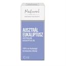 naturol-eukaliptusz-illoolaj1s-jpg
