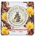 Nesti Dante Marsiglia Toscano Tabacco Italiano Szappan
