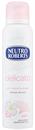 neutro-roberts-delicato-deo-sprays9-png