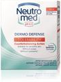 Neutromed pH4.5 Dermo Defense Kíméletes Intim Mosakodó
