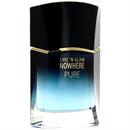 new-brand---chic-n-glam-nowhere-pure2s-jpg