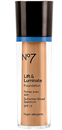 no7-lift-luminate-alapozo-png